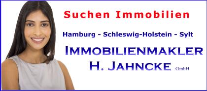 Immobilienmakler makler hamburg hafencity jahncke gmbh for Immobilien suchen